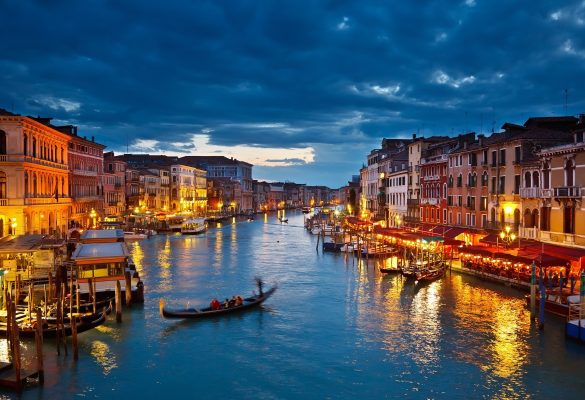 Finding The Best Europe Tour Package Excellent Tours - Best europe tours